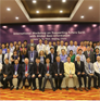 Report on the International Workshop on Supporting Future Earth with Global Geo-information