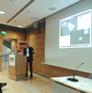 SPIE Optical Metrology Videometrics, Range Imaging, and Applications