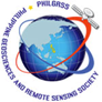 The Philippine Geosciences and Remote Sensing Society