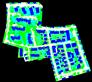 ISPRS working group III/4 '3D scene analysis'