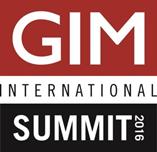 GIM International Summit