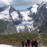 Report on Innsbruck Summer School of Alpine Research