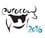 EuroCOW 2016