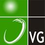 Österreichische Gesellschaft für Vermessung und Geoinformation (OVG)