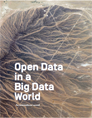 Open Data in a Big Data World