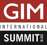 GIM International Summit