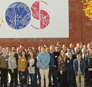 Report on EuroSDR / ISPRS Joint Workshop on Oblique Cameras and Dense Image Matching