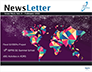 ISPRS Student Consortium Newsletter