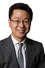 LAU Chun Kong