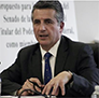 Dr. Julio A. Santaella Castel