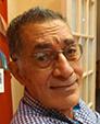 Atef Ahmed El Sayed Elassal
