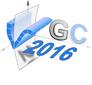 VGC 2016