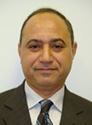 Naser El Sheimy