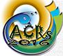 ACRS 2016