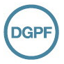 DGPF Logo
