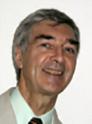 Alain Baudoin