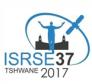ISRSE-37