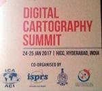 Digital Cartographic Summit
