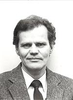 Einari Kilpelä