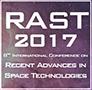 RAST 2017