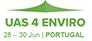 UAS 4 Enviro