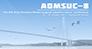 AOMSUC-8