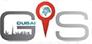 GIS Dubai