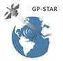 GP-STAR