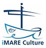 iMARE Culture