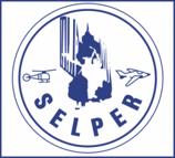 SELPER