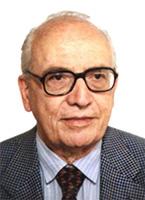 Mario Fondelli