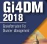 GI4DM 2018