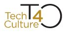 Tech4Culture