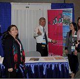 ASPRS 2018 Annual Meeting