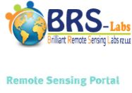 BRS-Lab