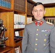 Eduardo Cayul Aristondo