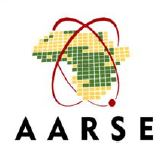 AARSE