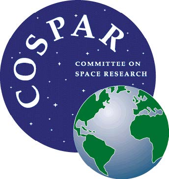 COSPAR