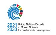 UN Decade of Ocean Science