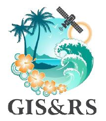 Pacific Islands GIS and RS User Conference 2018