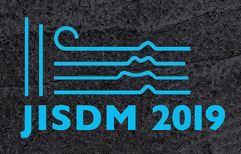 JISDM 2019