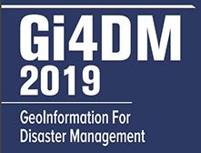 GI4DM2019