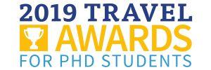 ISPRS International Journal of Geo-Information 2019 Travel Awards