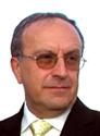 Orhan Altan