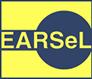 EARSeL
