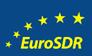 IEuroSDR