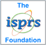 The ISPRS Foundation