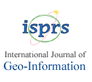 ISPRS International Journal of Geo-Information — Open Access Journal