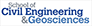 Newcastle University, School of Civil Engineering and Geosciences