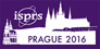 XXIII ISPRS Congress in Prague 2016